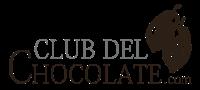 Club del Chocolate