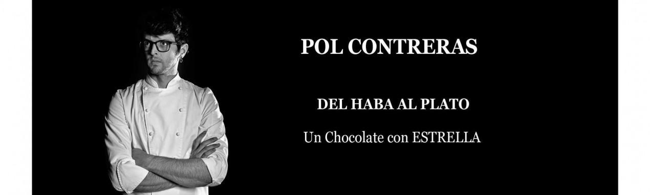 POL CONTRERAS