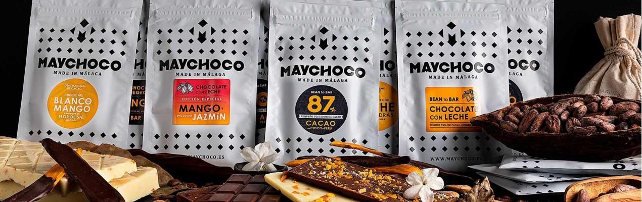 MAYCHOCO