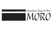 Chocolate by MORO