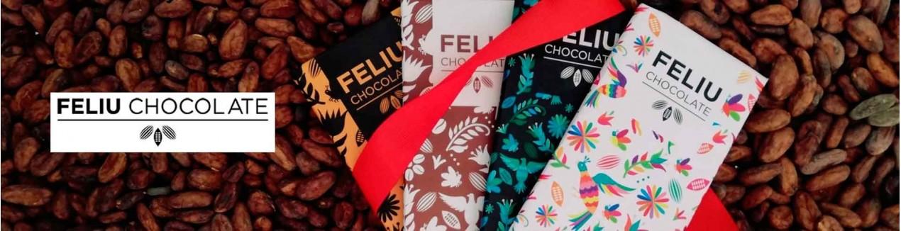 FELIU Chocolate